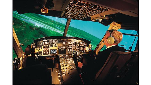 flightsafety-bell-412-simulato_10886164.psd