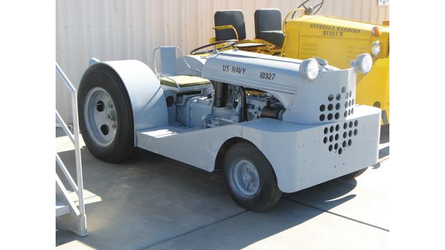 ford-moto-tug-06_10863292.psd