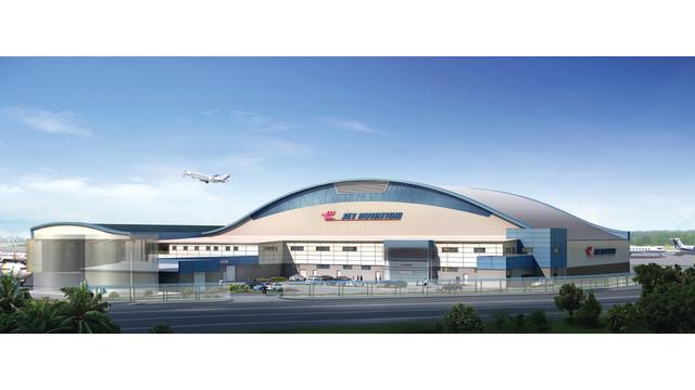 jsin-aerial-rendering-300dpi_10874203.psd