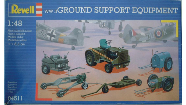 revell-ground-support-equipmen_10885990.psd