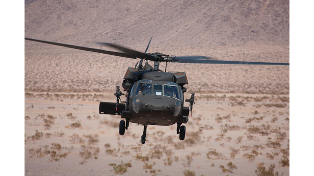 uh60m-ntc-head-view_10882048.psd