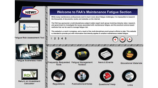 Are You Using FAA HF Products?