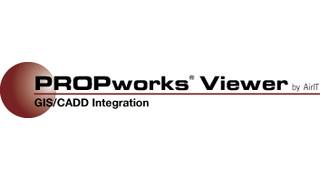 PROPworks™ Viewer
