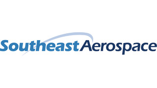 Southeast Aerospace