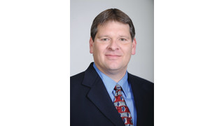 Tony Bailey Named Chief Executive Officer, KING AEROSPACE Commercial Corporation