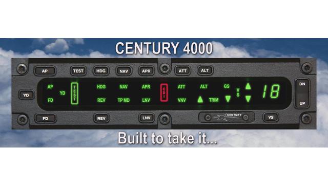 4000-2.jpg