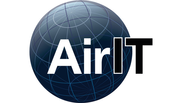 airit-logo-no-tagline_10857687.psd