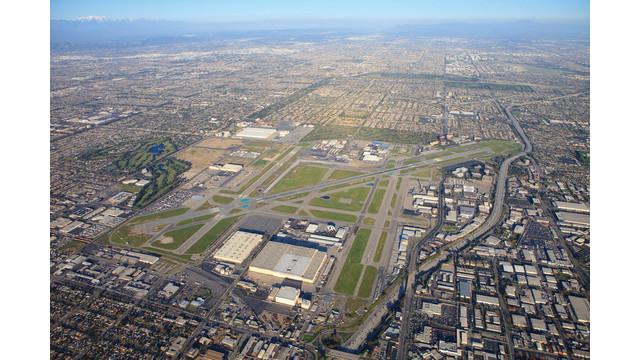 lgb-aerial_10851681.psd