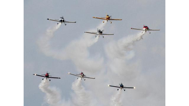 team-aerodynamix12-web_10855449.psd