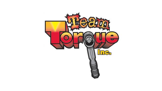 team_torque_logo_300_72dpi_3cpykcpzfrvse.png