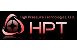 High Pressure Technologies offers oxygen gas boosters, nitrogen gas boosters, and aircraft jack pumps. For technical support contact Peter Duffy at (661) 257-7600 or pduffy@highpressuretech.com. 12-month product warranty. Hours: 8 a.m. to 5 p.m. PCT.