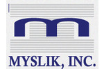 Myslik manufactures the FOD Boss FOD removal equipment. For technical support contact Bill Myslik at (303) 810-0521 or bmyslik@myslikinc.com. Hours: 24/7 Mountain time.