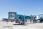 passenger-boarding-bridges-ade_10979766.png