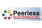 peerless-electronic_10981240.png