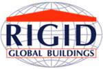 rigid_10987505.png