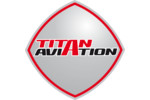 titan-aviation---logo_10983362.png
