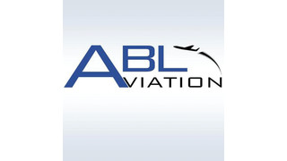 ABL Industries