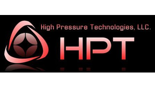 High Pressure Technologies LLC