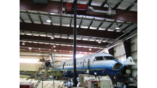 Precision Air Solutions LLC