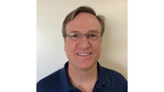 Pollard Spares Names Dan McMillian to Director of Sales & Marketing