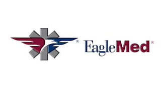 EagleMed Initiates Air Medical Service in Cody, Wyo.