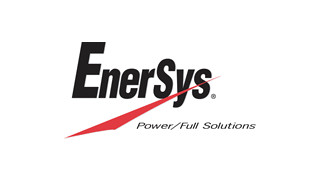 EnerSys, Inc.