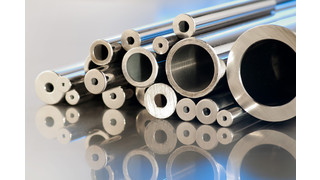 Fine Tubes Increases its Global Capabilities by Joining with Superior Tube