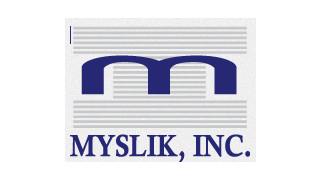 Myslik Inc.