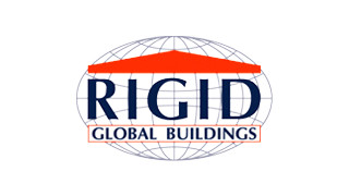 Rigid Global Buildings