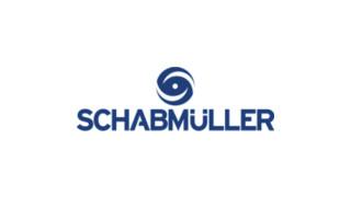Schabmüller GmbH