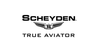 Scheyden to Debut True Aviator Watch Line at 2013 EAA AirVenture Oshkosh