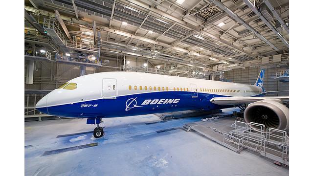 BoeingK65951.jpg