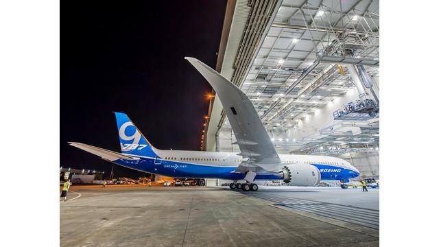 BoeingK65952.jpg