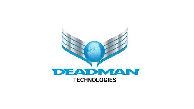 deadman_logo_feugf0urnwamm.jpg