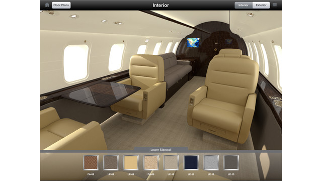 FINAL-iDesignJets-App-Page-July2013.png