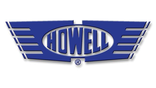 Howell Instruments, Inc.
