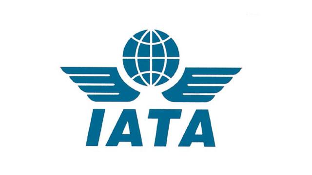 IATA-logo.jpg