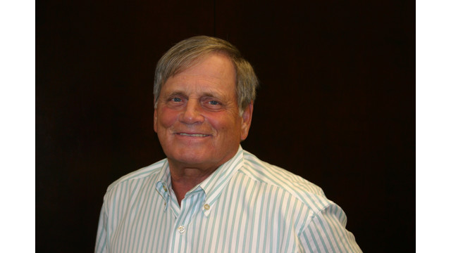 Aircraft Maintenance Technology Mourns the Loss of Nick Sergi