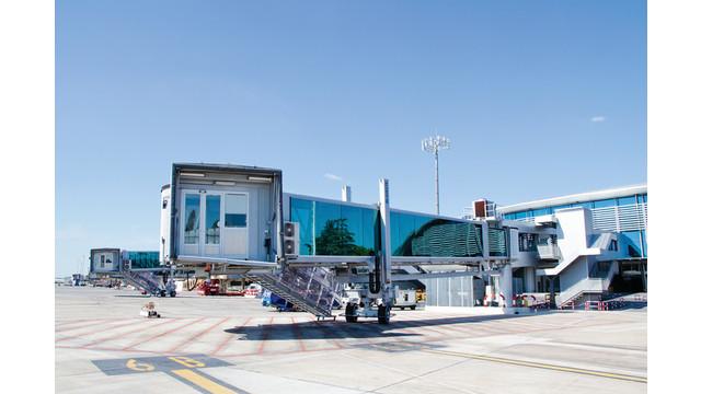 passenger-boarding-bridges-ade_10979766.psd