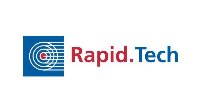 rapidtech-logo.jpg