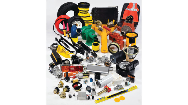 sage-parts-parts-parts-10441530.png