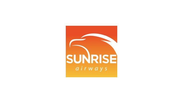 Sunrise Airways Joins Flight Safety Foundation