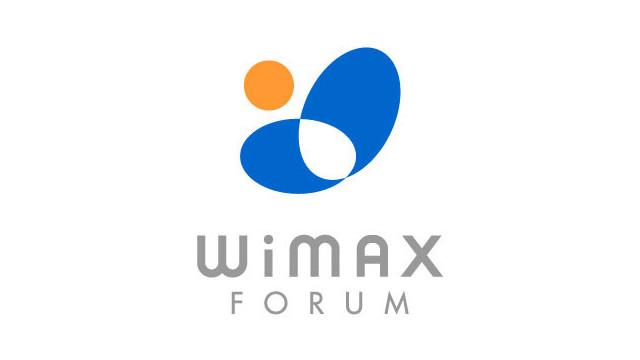 wimax-forum-logo.jpg