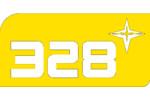 328-master-logo_10957617.png