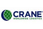 crane-ww-logo2_10956785.png