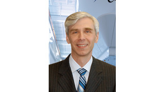 CAE Announces New Group President Civil