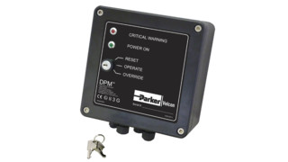 Differential Pressure Module - DPM™
