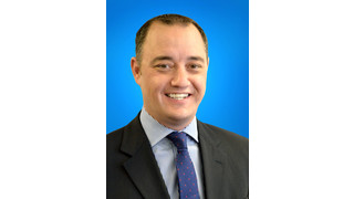FlightSafety Promotes Chris Weinberg to CIO