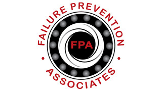 Failure Prevention Associates