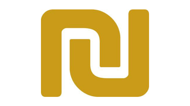 507-listebildenordisk-symbol-.png